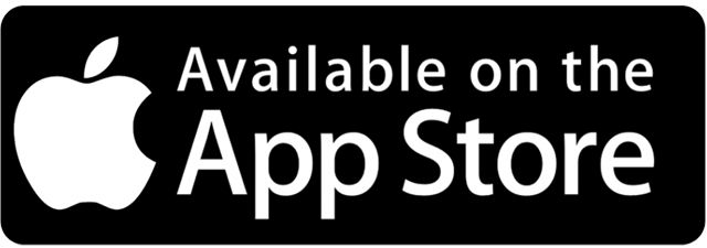 App store BASCRM
